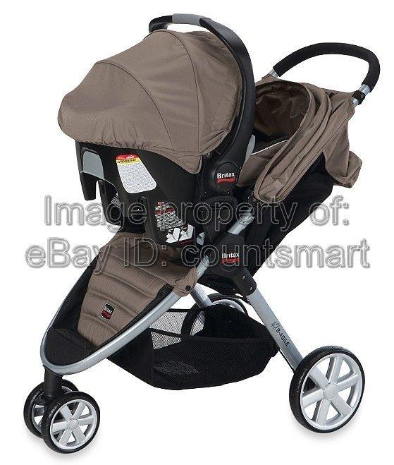 britax b agile car seat receiver britax b agile seat adapter receiver car pictures car canyon. Black Bedroom Furniture Sets. Home Design Ideas